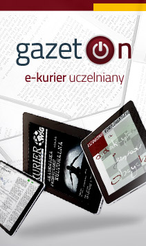 Gazeton