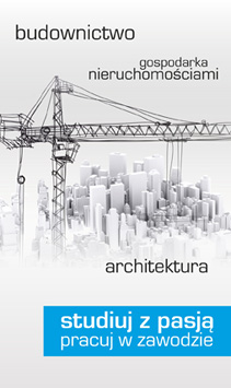 Budownictwo i projektowanie