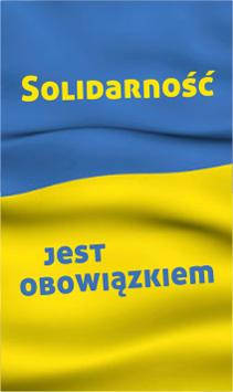 Solidarność jest obowiązkiem