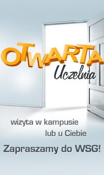 Otwarta uczelnia