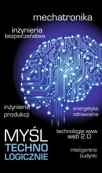 Myśl technologicznie