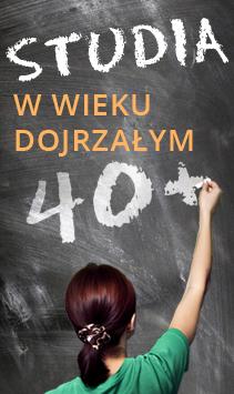 40plus