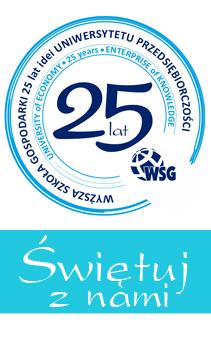 jubileusz 25lat
