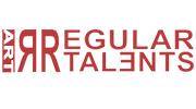 Irregular Talents