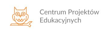 Centrum Projektów Edukacyjnych