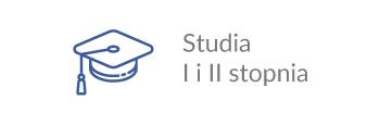 Studia I i II stopnia